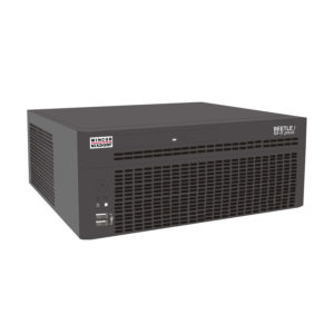Wincor-NIxdorf Beetle Desktop C2D-E7500/4GB DDR2/160GB/No ODD Grade B Refurbished PC | Refurbished | elabstore.gr